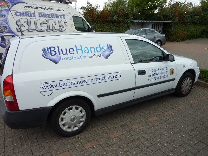 vehicle graphics custom designs vinyl signage digital printing