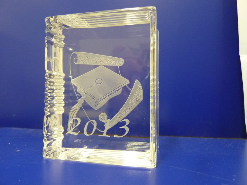 sand blasting glass etching awards Oxford London Bicester