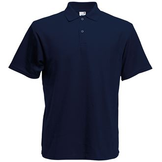 polo shirt embroidery workwear Oxford Abingdon Woodstock