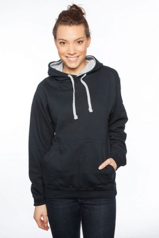 workwear oxford hoodies