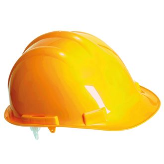 safety helmet logos workwear Oxford