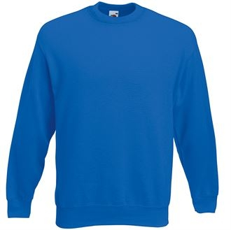 workwear jumpers sweatshirts Oxforshire